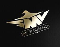 Identidade - SMV Segurança