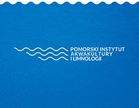 Pomorski Instytut Akwakultury i Limnologii