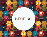 InfoFLAT