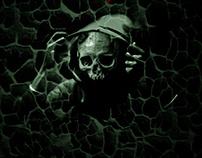 Deadman II