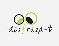 Disfraza-T