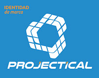 Marca Projectical