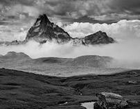Pyrénées 1