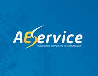 AE Service
