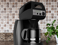 Bulk Coffee Maker