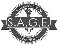 INTERSECTIONAL FEMINISM