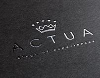 Kings of Experiences - Branding