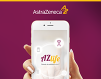 AZ - App