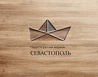 Севастополь / Sevastopol