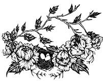 Misc. Florals