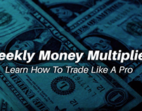 What Is Weekly Money Multiplier?