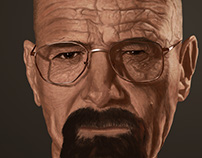 Heisenberg study 2016