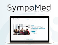 Sympomed