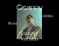 Ocarry