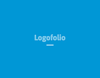 Logofolio - Saxaup
