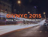 GIVNYC 2015
