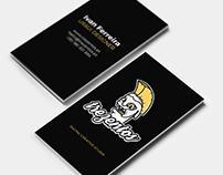Illustration for Trezentos - Digital Freelancers