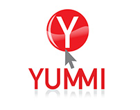 YUMMI digital communications provider