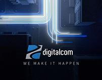 Digitalcom