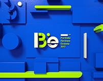 3º Behance Portfólio Review Goiânia