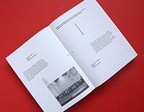 Arte e Comunidade - Fundação Calouste Gulbenkian