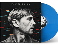 Van William album