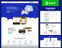 Web Restaurants Redesign by {web Lakeland}