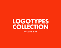 Logotypes Collection 2015/16