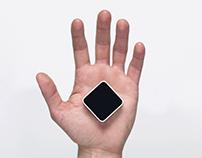 Density - Developer Kit