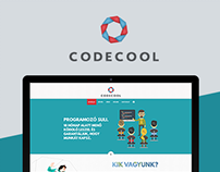 codecool.com