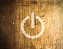 Smart Plug · Smartphone Charge Station BI