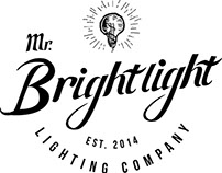Mr. Brightlight