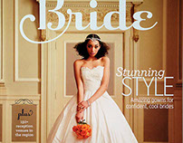 Richmond Bride (June)