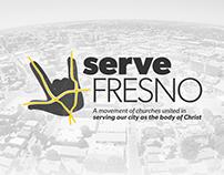 Serve Fresno