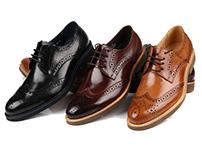 Fashion Nuevo shoes