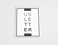 FREE DOWNLOAD | US Letter Flyer / Poster Mockups