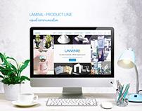 Laminil by Isonova Visual Communication