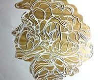 Paper Cut Profiles