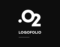 Logofolio .02