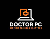 Doctor PC | Proyecto