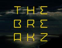 7ohm TheBreakz 2015