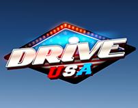 Drive: USA