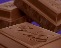 Frankie's Chocolates