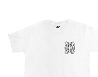 MULTIPLE REFLECTION TEE