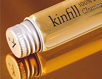 Kinfill Home Care
