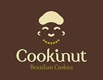 Cookinut