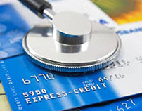 Protecting your medical ID from identity thefts