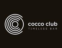 Cocco Club