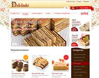 Deli-Indo