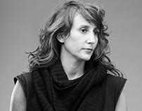 ALBA G CORRAL ( ARTIST )